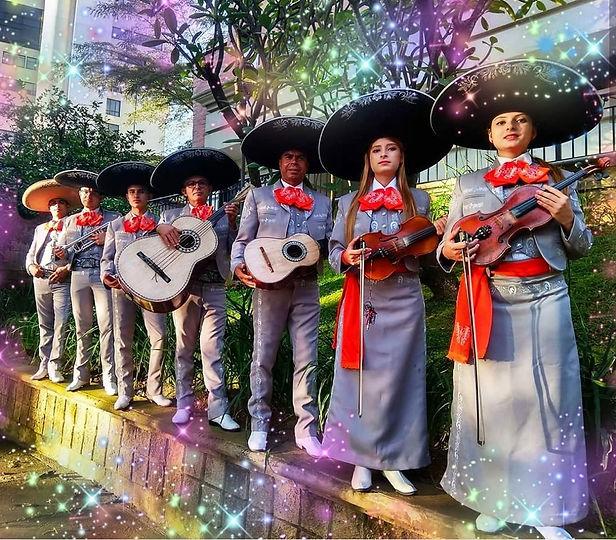 mariachis en itagui.jpg