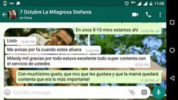 Los mejores Mariachis de Medellin 21