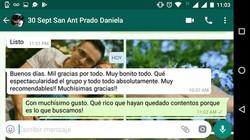 Los mejores Mariachis de Medellin 24