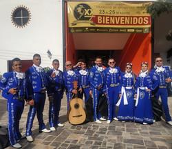 mariachis.en.medellin8