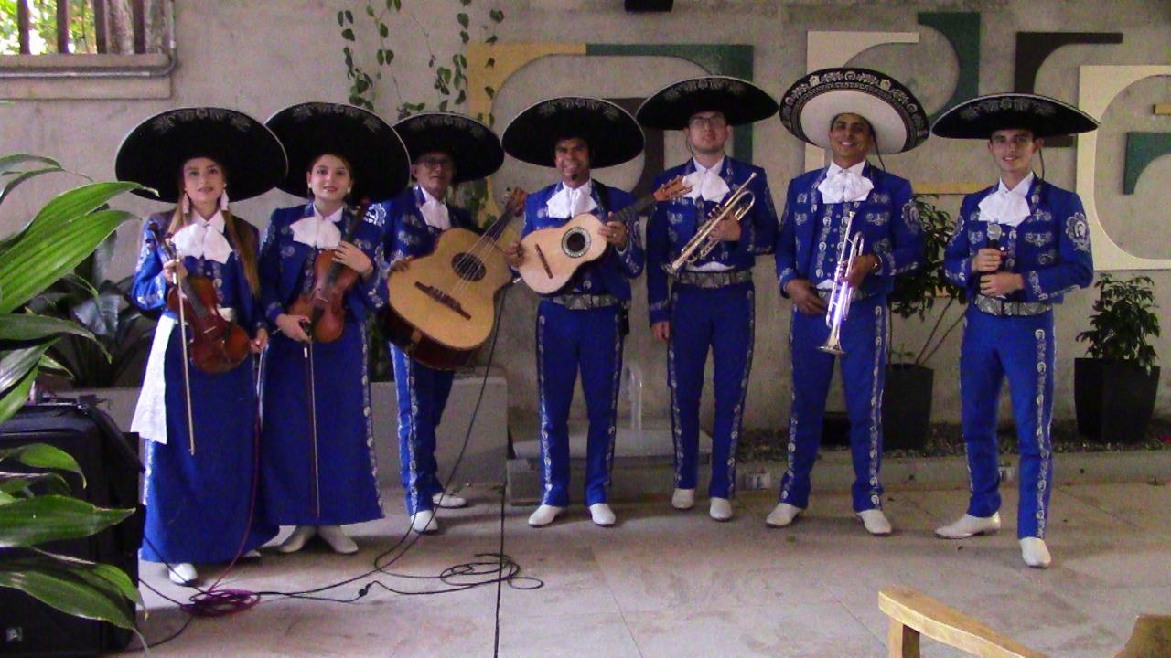 mariachi medellin 585 0707