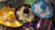mariachis en medellin, mariachis de medellin, ases de mexico, mexicolombia, medellin show, mi tierra, mariachis en colombia, mariachi 2000, serenata con mariachis, mariachis buenos, economicos, aunque no sea mayo,  mexicanisimo