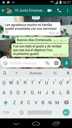 Los mejores Mariachis de Medellin 30