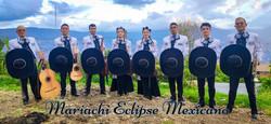 mejor mariachi medellin precios