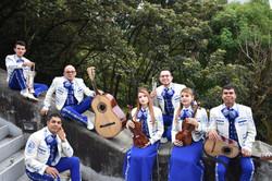 mariachis.en.medellin21