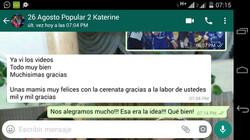 Los mejores Mariachis de Medellin 27