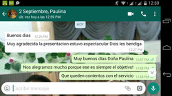 Los mejores Mariachis de Medellin 26