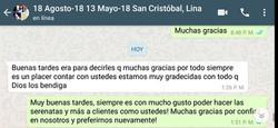 Los mejores Mariachis de Medellin 3