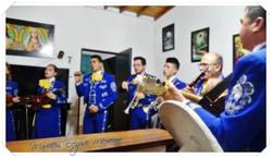Mariachi Juvenil en Medellin 27