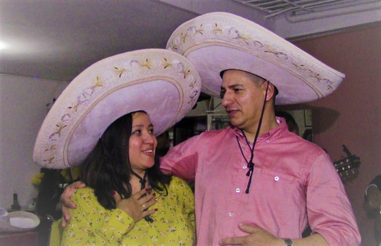 mariachis.en.medellin31