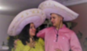 mariachis.en.medellin31.jpeg