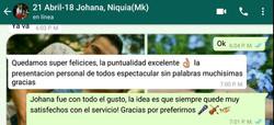 Los mejores Mariachis de Medellin 13