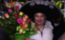 mariachis.en.medellin27.jpeg