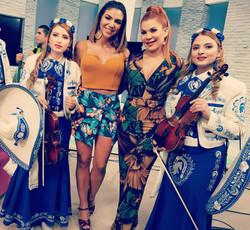 mariachis.en.medellin9
