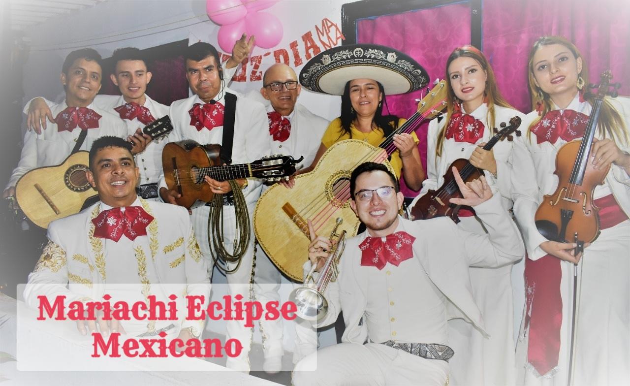mariachis.en.medellin17