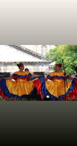 mariachis.en.medellin6