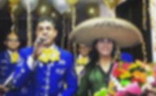 mariachis en medellin, mariachis de medellin, ases de mexico, mexicolombia, medellin show, mi tierra, mariachis en colombia, mariachi 2000, serenata con mariachis, mariachis buenos, economicos, aunque no sea mayo,  mexicanisimo, serenata con mariachis