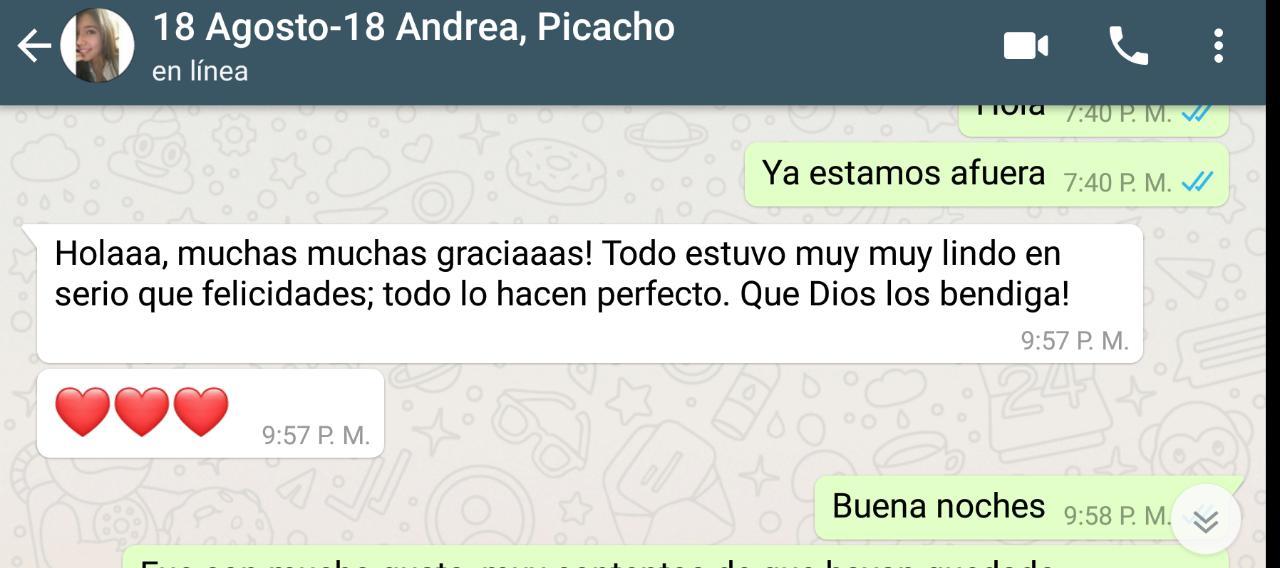 Los mejores Mariachis de Medellin 4