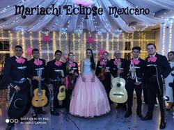 mariachis.en.medellin13