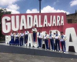 mariachis.en.medellin43