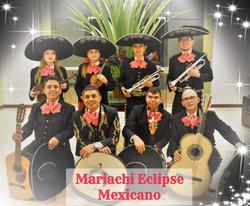 mariachis.en.medellin15