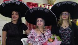 mariachis.en.medellin33