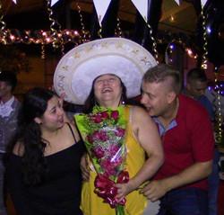 mariachis.en.medellin28