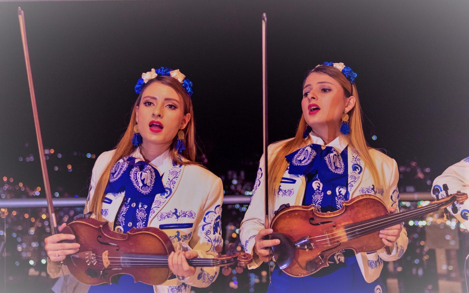 mariachis.en.medellin4
