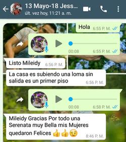 Los mejores Mariachis de Medellin 8