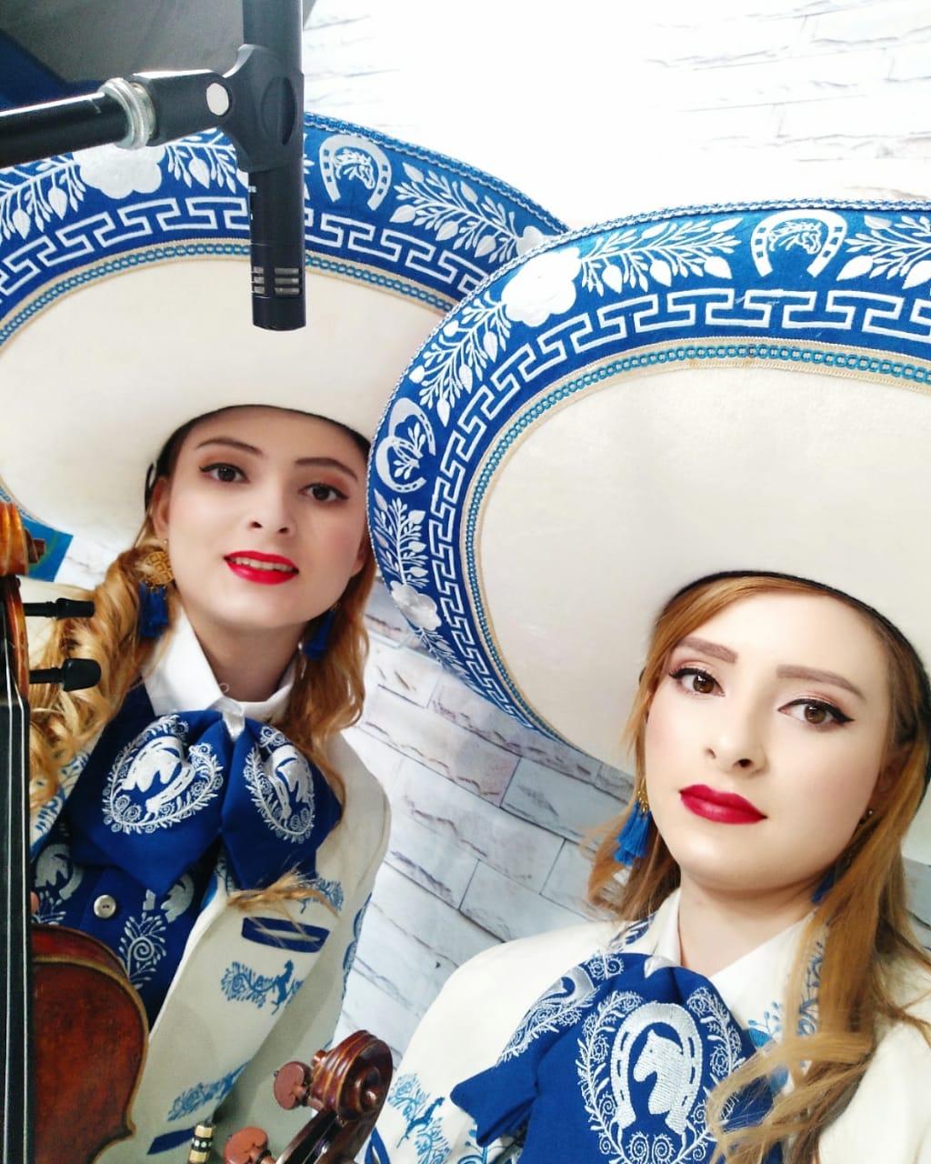 mariachis.en.medellin10