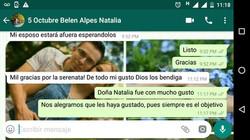Los mejores Mariachis de Medellin 22