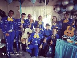 mariachis.en.medellin38