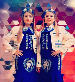 mariachis.en.medellin11