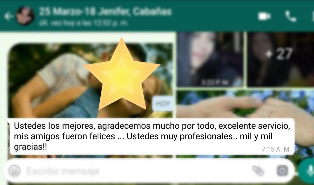 Los mejores Mariachis de Medellin 15