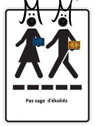 Passants_joueurs_de_passage_-_ékoliés.jp