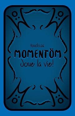 Carte_Momentöm_bleue.jpg
