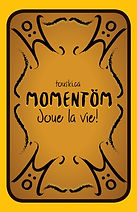 Carte_Momentöm_jaune.jpg