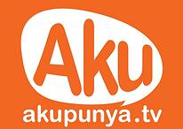 akupunya.tv logo