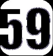 Studio59 Concepts Logo