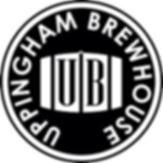 UB Logo Low Res.jpg