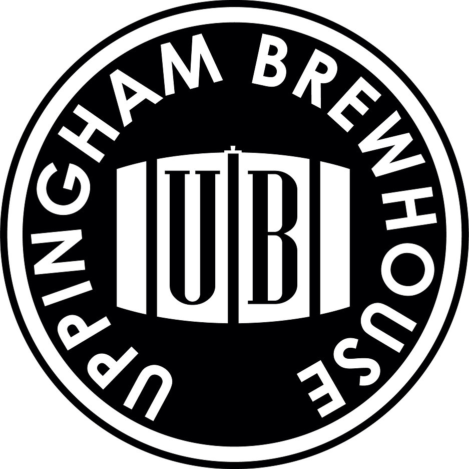 UB Logo Low Res.jpg