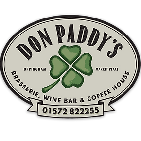 Don-Paddy's.png