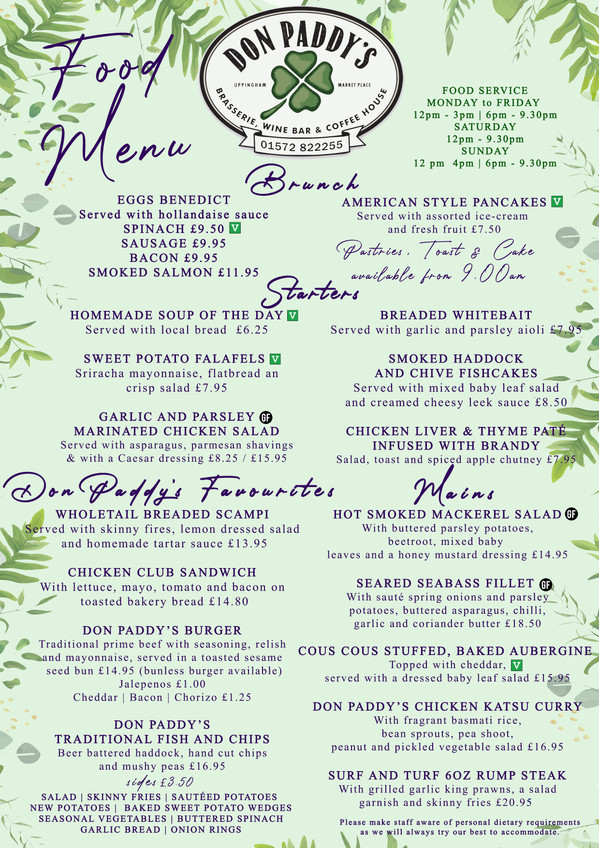 Don Paddy's Food Menu 2020.jpg