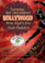 Bollywood Poster (1).jpg