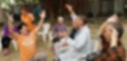 愛笑瑜珈4.jpg