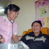 專業護理,更關顧到老人家的感受-1.JPG