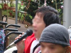 19 Dec 09 生日會 (8)_edited_edited
