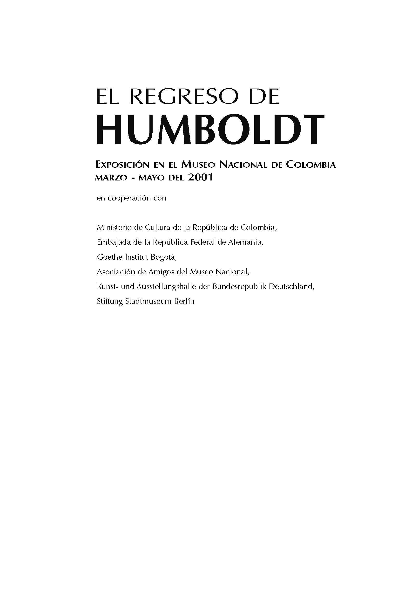 Katalog Bogotá_Seite_1