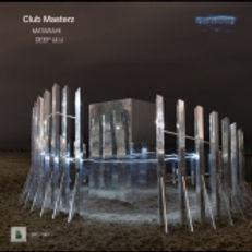 ClubMasterz.jpg