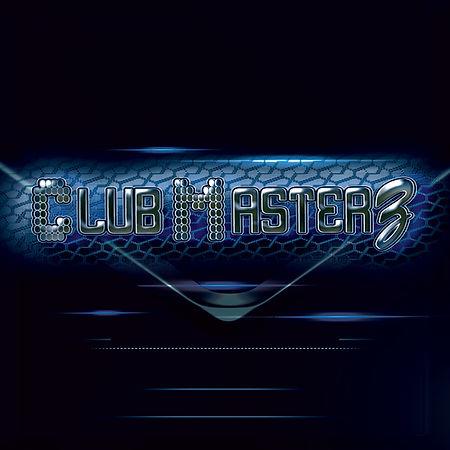 CLUB-MASTERZ-LOGO-(size-600-x-600.jpg